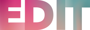 EDIT editor online