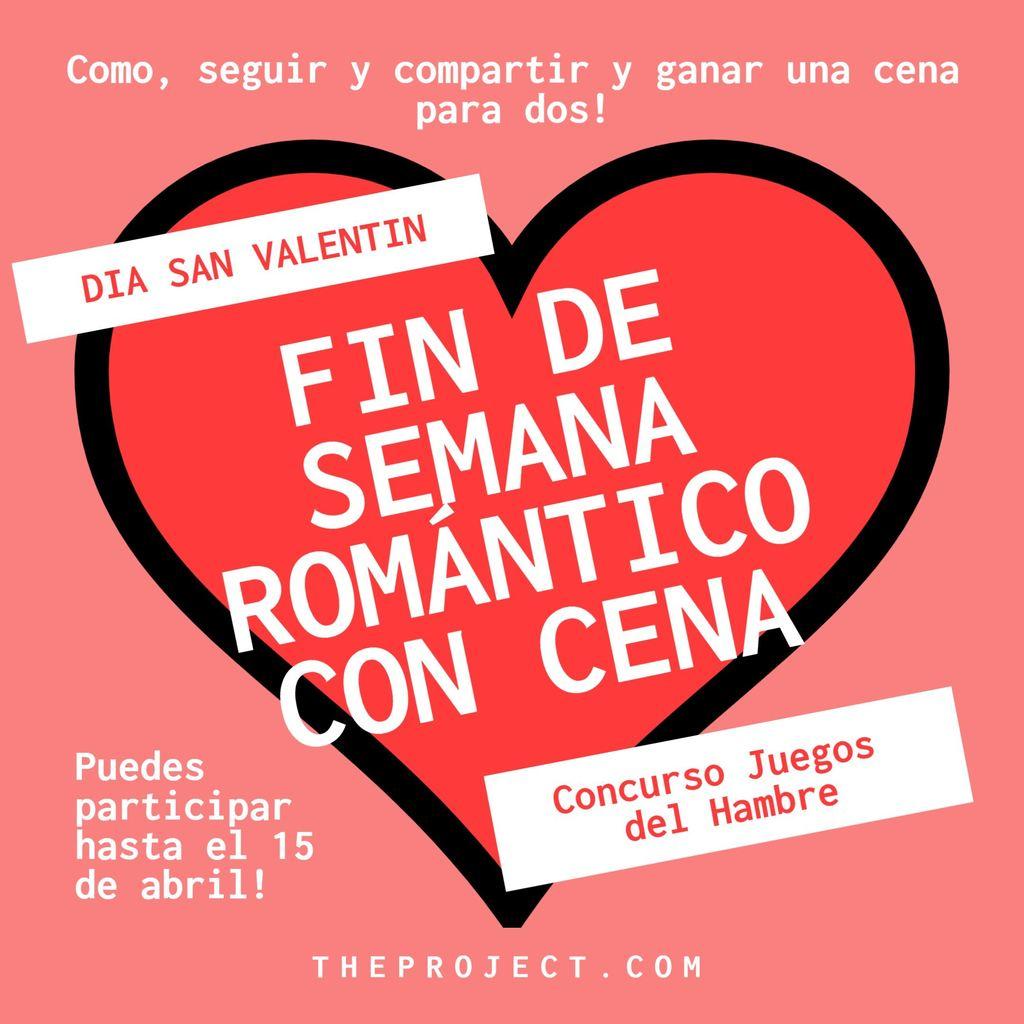 Crear mis imagenes para San Valentín